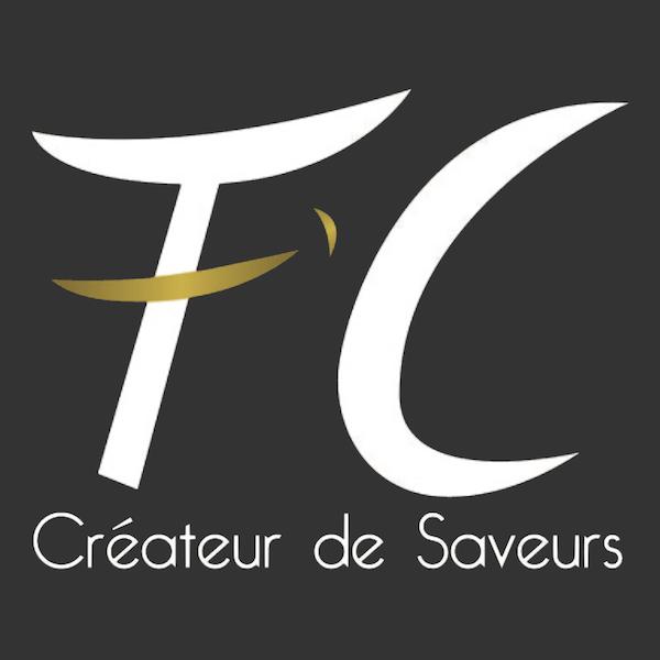 FC Créateur de saveurs